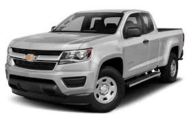 100 Used Colorado Trucks For Sale 2019 Chevrolet Specs And Prices