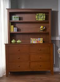 Pali Dresser Changing Table Combo by Pali Design Recalls Children U0027s Furniture Cpsc Gov