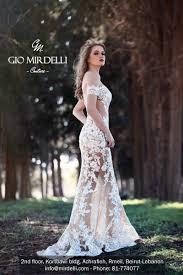 rent wedding and evening dresses u2013 gio mirdelli couture gio