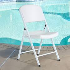 Lifetime White Plastic Seat Metal Frame Outdoor Safe Folding Chair (Set Of  4) 8 Folding Table And Chairs Brusjesblog Lifetime White Granite Shopsm Chair 80747 Classic Card Tables Tablecloth Black 42804 Commercial Grade 6foot Plastic Traing Seat Metal Frame Outdoor Safe Set Of 4 80155 Loop Leg Lawn Pack Anders Mandaue Foam Lancaster Seating 72 Round Heavy Duty