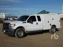 Ford F350 Service Trucks / Utility Trucks / Mechanic Trucks In ... 2004 Ford F350 Utility Truck Dually Sas Motors 2012 Oxford White Super Duty Xl Crew Cab 4x4 2015 Used Drw 4wd Dually Regular Cab 2007 5161 Service Trucks Mechanic In New 2017 Body With Plow For Sale Franklin Ma Preowned Near Milwaukee 180142 2008 Ext 4x4 Knapheide 2001 Bed 73 Powerstroke Diesel Nscale Willmodels 67 Utilityservice Resin Kit