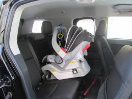 Car Seat. Car Seats In The Front Passenger Seat: Infant And Child ... Fairfax County Police Investigate A Fatal Accident That Occured When Oh The Irony Takata Airbags Destroy Truck Carrying Them Album Car Seat Car Seats In The Front Passenger Seat Infant And Child 072011 Honda Element Back Set Buckets With Fiatchrysler Automobiles Will Recall 2 Million Ram Trucks Faulty Fiat Chrysler Recalls 1m Pickups For May Not Deploy When You Complain So Much Dc Put Lot Of On Ultimate Ford F150 Safer Towing Better Handling Part 1 092012 Escape Bucket Side Impact Airbags Sumosprings Rvstrucks Suvs Vans Improved Ride Closed 22015 Pickups Recalled To Fix Seatbelts 19