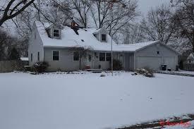 100 Dorr House 4142 Joan Drive MI