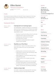 Catering Server Sample Resume | Elnours.com Your Catering Manager Resume Must Be Impressive To Make 13 Catering Job Description Entire Markposts Resume Codinator Samples Velvet Jobs Administrative Assistant Cover Letter Cheerful Personal Job Description For Sales Manager 25 Examples Cater Sample 7k Free Example Rumes Formats Professional Reference Template Guide Assistant 12 Pdf Word 2019 Invoice Top Pq63