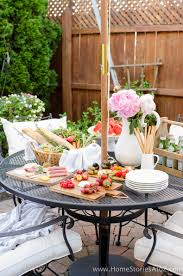 Urban Picnic: 8 Small Backyard Entertaining Tips Urban Pnic 8 Small Backyard Entertaing Tips Plan A In Your Martha Stewart Free Images Nature Wine Flower Summer Food Cottage Design For New Cstruction Terrascapes Summer Fun Have Eat Out Outside Mixed Greens Blog Best 25 Pnic Ideas On Pinterest Diy Table Chris Lexis Bohemian Wedding Shelby Host Your Own Backyard Decor Tips And Recipes