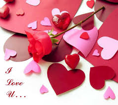Cute Love Wallpapers For Mobile Wallpaper Cell Phones