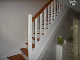 peindre un escalier sans poncer peindre sur du vernis sans poncer finest donnez votre avis with