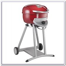 Patio Caddie Grill Electric by 100 Patio Caddie Grill Manual Char Broil Patio Caddie Gas