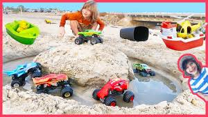Monster Trucks Battle For Green Toys Rescue Boat And Helicopter ... Monster Mayhem 2016 What To Watch During New Season All About Alabama Vs Clemson Trucks Destroy Car Sicom Creech On The Roof In Exclusive Trucks Movie Clip Kids First News Blog Archive Fun Adventurous Monster Jam 5 Truck 22 Minute Super Surprise Egg Set 3 Hot Cinenfermos Pinterest Netflix Today Netflixmoviescom Trail Mixed Memories Our First Jam Galore Best Of Grave Digger Jumps Crashes Accident As The Beastly Bigfoot Attempts To Trample