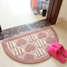 vente en gros floor mats galerie achetez à des lots à