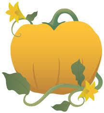 Pumpkin Vine Trail Ride by Pumpkin Vine Clipart Clip Art Library
