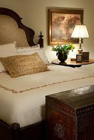 French Country Cottage Bedroom Decorating Ideas by Best 25 Country Bedrooms Ideas On Pinterest Rustic Country