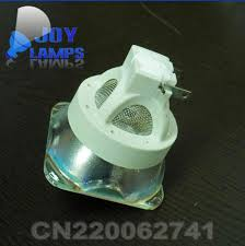 compatible lmp f331 replacement projector l bulb for sony vpl