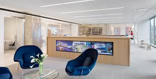 100 Modern Home Design Magazines Decor Wonderful Interior Decorating Ideas By Rockville