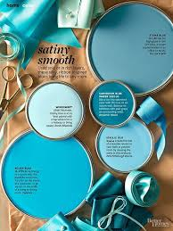 Tiffany Blue Room Ideas Pinterest by Best 25 Blue Paint Colors Ideas On Pinterest Bedroom Paint