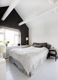 schlafzimmer unter dem dach mit bild kaufen 12417459