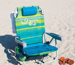 Rio Gear Backpack Chair Blue by Top 10 Best Beach Backpack Cooler Chair Reviews 2016 2017 On Flipboard
