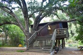 100 Tree House Studio Wood Artist Studio House Cabin On Bucolic Property