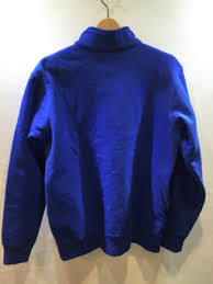 brandmystar rakuten global market 15 aw sup half zip pullover