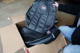 Seat Covers, Exhaust And More For The CRAFTSMAN Ultimate Truck ... Pin By Pradeep Kalaryil On Leather Seat Covers Pinterest Cars Best Seat Covers For 2015 Ram 1500 Truck Cheap Price Products Ayyan Shahid Textile Pic Auto Car Full Set Pu Suede Fabric Airbag Kits Dodge Ram Amazon Com Smittybilt 5661301 Gear Fia Vehicle Protection Dms Outfitters Custom Camo Sheepskin Pet Upholstery Faux Cover For Kia Soul Red With Steering Wheel Auto Interiors Seats Katzkin September 2014 Recaro Automotive Club Black Diamond Front Masque
