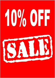 10 Off Sale - Best Western In Santa Clara Ca Coupon Details Theeducationcenter Com Coupon Code 25 Off Home Depot Codes Top November 2019 Deals The Credit Cards Reviewed Worth It 40 Honeywell Air Filters Southern Savers Everything You Need To Know About Online Best Deals For July 814 Amazon Houzz And More Coupons 20 Printable Seo Case Study We Beat Lowes Then How Save Money At Michaels Tips 10 Off Ways Save Money Clark Howard