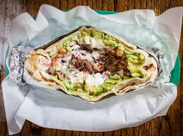 San Francisco Burritos Really Are Better | FiveThirtyEight How El Chato A Midcity Taco Legend Won The Citys Heart One Bite Hey Customers Happy Truck Facebook 10 Musttry Latenight Taco Trucks And Stands Los Angeles Times In Honor Of National Day We Ask Where Best Tacos Are In La Top 5 Food Cities North America Blog Hire Vacation Best Trucks Food Drink Guide Things To Try The 50 Ranked Business Insider 2018 Pinterest A Beginners Guide Offal Tacos By Offalo Part Taco Mulita Yelp