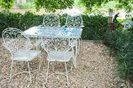 Cafe Tables And Chairs Outside All Weather Outdoor Patio Fniture Sets Vermont Woods Studios Small Metal Garden Table And Chairs Folding Cafe Tables And Chairs Outside With Big White Umbrella Plant Decor Benson Lumber Hdware Evaporative Living Ideas Architectural Digest Superstore Melbourne Massive Range Low Prices Depot Best Large Round Outside Iron Home Marvellous How To Clean Store Garden Fniture Ideas Inspiration Ikea