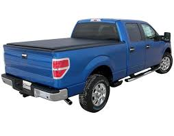 soft roll up tonneau covers truck bed covers