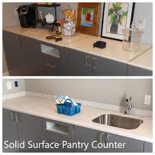 Who Makes Luxart Sinks 58 best kitchens images on pinterest solid surface countertops