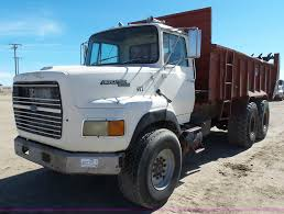 1989 Ford LA9000 AeroMax 106 Manure Spreader Truck | Item J6... 164th Husky Pl490 Lagoon Manure Pump 1977 Kenworth W900 Manure Spreader Truck Item G7137 Sold Research Project Shows Calibration Is Key To Spreading For 10 Wheel Tractor Trailed Ftilizer Spreader Lime Truck Farm Supply Sales Jbs Products 1996 T800 Sale Sold At Auction Pichon Muck Master 1250 Spreaders Year Of Manufacture Liquid Spreaders Meyer Mount Manufacturing Cporation 1992 I9250
