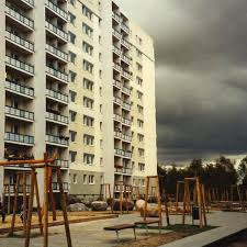 100 Apartments For Sale Berlin Housing Crisis The Solution And The Vienna Model