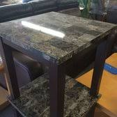 Rose Brothers Furniture 12 s Furniture Stores 233 Bell