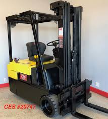 CES #20747 Clark TM25 3 Wheel Electric Forklift - Coronado Equipment ... Water Trucks Alburque New Mexico Clark Truck Equipment Hh Home Accessory Center Dothan Al Diamond Reo C10164d Tandem Axle Cab And Chassis For Sale By 20794 C25 5000 Lbs Propane Forklift Coronado Sales Or Used Doosan Hyster Big Joe Inventory W I Your Cstruction Equipment Source Rentals Ces 20853 Npr20 Reach Sale 5000lb Pneumatic 2195 Bh Industrial Service Inc