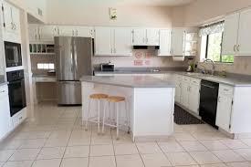 Val From Pams Patio Kitchen by 4605 E Elmwood Cir Mesa Az 85205 Mls 5644919 Redfin