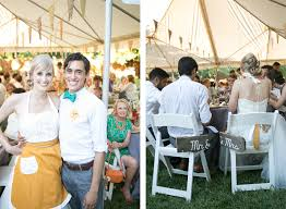 DIY Backyard BBQ Wedding Reception - Snixy Kitchen Wedding Dress Backyard Style Rustic Chic Code What Formal Diy Bbq Reception Snixy Kitchen Ideas Attire Guest Best 25 Different Wedding Drses Ideas On Pinterest Beautiful To Wear A Winter 60 Drses Summer Mint Maxi And For Country 6 Outfits To A 27 Every Seasons Dress Casual Outdoor Weddings Or Flattering50 Here Comes The All Dressed In