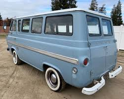 100 Trucks By Owner For Sale 1964 D Falcon Club Wagon Cars Trucks By Owner Vehicle