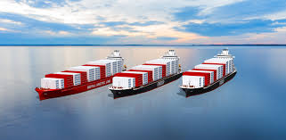 Eimskip Signs A Contract For Building Of Two New Container Vessels ... Kindersley Transport Ltd Home Royal Express Jobs Martin Gaytan Operations Intertional Specialized Equipment Runners Llc Facebook Portcalls Asia Asian Shipping And Maritime News Cargo To Testimonials Fbelow Laredo Texas Freight Company Travel Trucks On American Inrstates A Good Living But A Rough Life Trucker Shortage Holds Us Economy Air Boeing Rti Riverside Inc Quality Trucking Based In