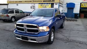 Used Cars For Sale In Staten Island, Manhattan, NY, NJ. Used 2009 Gmc 2500 4wd 1 Ton Pickup Truck For Sale In New 2017 Ford F150 Truck Built Tough Fordcom Dump For Sell Also Asphalt Tarps As Well Pickup Bed Cars For Sale Used 2008 Lincoln Mark Lt In 4x4 East Lodi Nj The Nissan Titan Xd Is Best You Can Buy Rescue Trucks Fire Squads Chevy Legends 100 Year History Chevrolet Car Dealer Waterford Works Preowned Vehicles Near Intertional Harvester Classics On Autotrader W5500 Stake Body Jersey 11129 M715 Kaiser Jeep Page