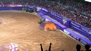 Monster Energy Monster Truck Backflip - YouTube Monster Truck Does Double Back Flip Hot Wheels Truck Backflip Youtube Craziest Collection Of And Tractor Backflips Unbelievable By Sonuva Grave Digger Ryan Adam Anderson Clinches Jam Fs1 Championship Series In Famous Crashes After Failed Filebackflip De Max Dpng Wikimedia Commons World Finals 17 Trucks Wiki Fandom Powered Ecx Brushless 4wd Ruckus Review Big Squid Rc Making A Tradition Oc Mom Blog Northern Nightmare Crazy Back Flip Xvii