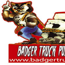 Badger Truck Pullers Association - Home | Facebook Badger Truck Pullers Association Human Rights Hearing Over Destruction Bay Pantsing Put Off Until Tristate And Tractor The Worlds Most Recently Posted Photos Of Badger Truck Flickr 2012 Deerfield Open Stock Pull Youtube Idaho Remains 2 People Found In Oregon Trail Hole Anyone Know Any 30 Pulling Trucks From Wi Competion Diesel State Dirt Flingers Wikipedia 1970 Chevrolet K35 Pulling Top Notch Vehicles