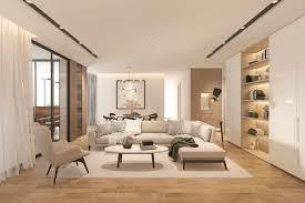 104 Luxurious Living Rooms Luxury Room Key Features Plush Design Interiors