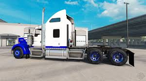 Skin Blue Spike On The Truck Kenworth W900 For American Truck Simulator 14x15 Mm 89mm Long Cars Only No Trucks Spike Muzzle Brake Forged God Picked You For Me Monster Truck Pics Wtf Trucks Inspirational I Love My Named Spike And Trailer Economy Mfg Norstar Model Sr Bed With Hb1 Bale Option Dlarae Spikes Performance Street Ll Youtube Feed Pickup Box And Sumacher Micro 22 110 Rear Carpet Tires 2 Blue Ford Has Already Sold 11 Million Suvs So Far This Year Truck Unleashed Leaving The Pit Party At Monster Jam What Are They Thking A Blog Dallas Area Catholics Get Off My Lawn Automotive Edition Mkweinguitarlessonscom