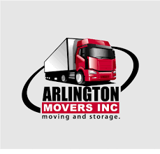 Arlington Movers - 16 Photos - Movers - 2300 Wilson Blvd, Arlington ... Lube Buddy Max Ledwell Motorway Thking Like A Trucker To Redesign Truck My Truck Home Facebook 13 Best Duranago Images On Pinterest Cars Mopar And Pickup Trucks John Mandola Twitter Happy Birthday My Boi Buddy Amazing Urban Desnations Consider For Your Next Move Caleb Reynolds Dope Is Blackout Series As Free Antique L Fire Price Guide Apartment Security Best Kitchen Gallery Rachelxblog Apartment Door Because You Always Say Didnt See Mytruckbuddy September 2012
