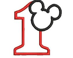 Mickey Mouse Pumpkin Stencils Free Printable by Mickey Mouse Face Template Free Download Clip Art Free Clip