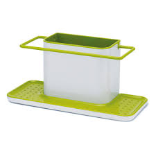 Ceramic Sink Protector Mats by Rubbermaid Small Sink Protector In Black Fg129506bla The Home Depot