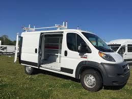 Used 2018 Ram Promaster 1500 For Sale   Greensboro NC Google Fiber Truck That Was Located On 10th Street And Piedmont Harper Truck Centres Western Star 4700 Profile Youtube Maintenance Bay Dealer Support Fleet Owner Airlines Twitter Our Erj 145 Simulator Arrived At Our 2018 Ford Transit For Sale In Greensboro North Carolina Www Ford Sales Dealership In Nc 2017 4900 Ex 68inch Sleeper Carson Mark F750 5001409194 Cmialucktradercom Flow Automotive New Used Cars Trucks Suvs Minivans Winston Peterbilt Llc Smalley Trucking Best