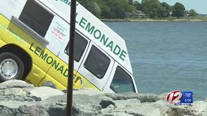 Lemonade Truck Crashes At Oakland Beach In Warwick - YouTube El Tio Juan Taco Truck Home Facebook City Of Sacramento Moves To Loosen Rules On Food Trucks The Top 10 Food Trucks In Oakland California Ale Industries Hosting Awardwning Popup Kitchens Athletics Twitter Cap Trade Live Soul Profile Left Custom Vehicle Wraps Kennys Heart San Francisco Roaming Hunger Are Overrated Burnt My Fingers Truck Reviews Creme Brulee Cart And Sajj Street Eats Portlands Newest Is Smoking Hot Centralmainecom Ninh Trans Trucksome App Tracks Live Work 5 Best Auburn8217s Campus Oneclass Blog