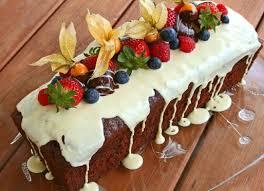 schokoladenkuchen tanja s glutenfreies kochbuch