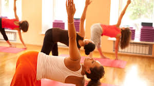 For The 25 Year Yoga Devotee Hot Is A Contradiction In Terms Classic Should Be Practiced Without Profuse Sweating Or An Elevated Heart Rate