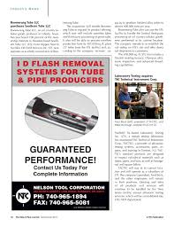The Tube & Pipe Journal - September 2018 - Page 10 Victor Vasquez Truck W Captionjpg Lti Trucking Services Hauling Logs In British Columbia Example Company Pay Vs Owner Operator Youtube Earl Henderson A Few From I70 At Concordia Mo I44 Springfield To St Louis Part 6 Heavy Duty Truck Dealership In Colorado Kkw Inc Performance Transportation California Freight Photos Facebook Productivity Clarkson University Tctortrailers Equipped With